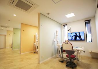 いまり歯科診療所photo
